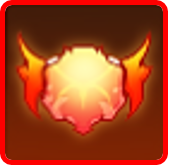 File:Red devil carapace.png