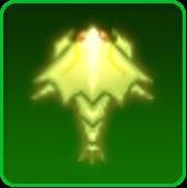 File:Verdant wings carapace.png