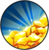 Idle gold