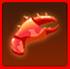 Red devil pincers