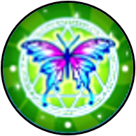 File:Treasure butterfly.png