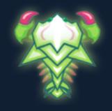 Jade Shinobi
