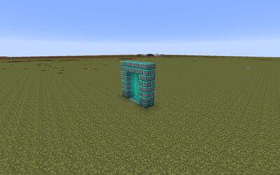 Mining dimension screenshot1