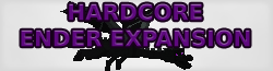 Hardcore ender expansion image
