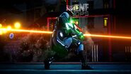 Crackdown-3 Agent-Roll