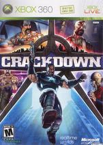 Crackdown-cover-0