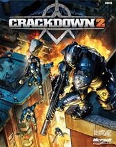 Crackdown2Cover-0