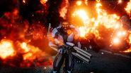 Crackdown-3 Action-Hero-Shot