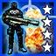 AgencyExplosives