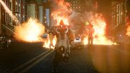 Crackdown-3 Cars-on-Fire