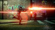 Crackdown-3 Alley