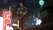 Screenshot - Crackdown 3