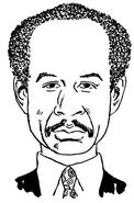Face-Jefferson