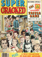 Super Cracked 25