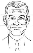 Face-Carson