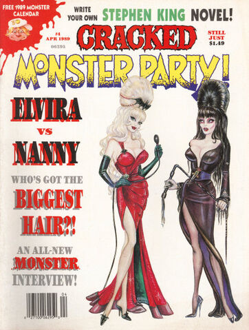 File:Monster Party 4.jpg