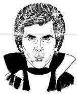 Face-Dracula3