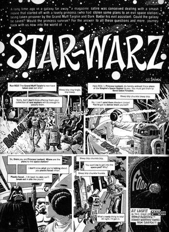 File:Star-Warz.jpg