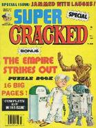 Super Cracked 14