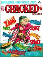 Cracked No 53