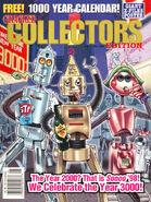 Collectors Edition 121