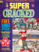 Super Cracked 7