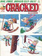 Cracked No 67
