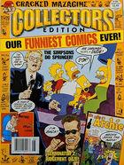 Collectors Edition 124