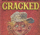 Cracked No. 12