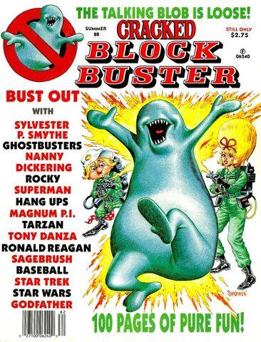 File:Blockbuster 2.jpg
