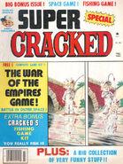 Super Cracked 22