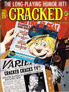Cracked No 52