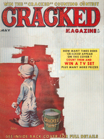 File:Cracked No 29.jpg