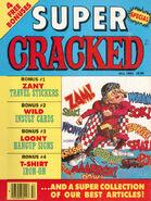 Super Cracked 28
