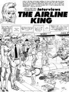 Cracked Interviews the Airline King