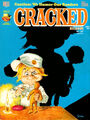 Cracked No 107