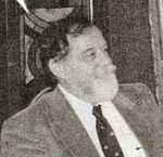 Don Orehek