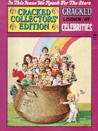 Collectors Edition 24