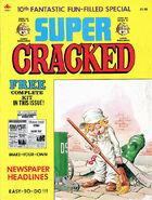 Super Cracked 10