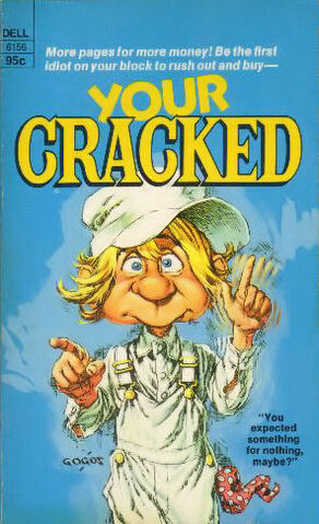 File:Your Cracked.jpg