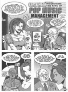 Cracked Interviews the King of Pop Music Management
