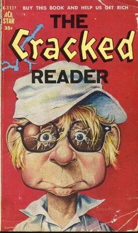 File:The Cracked Reader.jpg