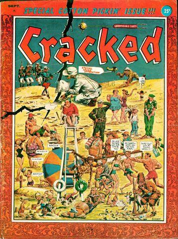 File:Cracked No 4.jpg