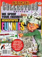 Collectors Edition 125