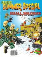 Summer Special 8