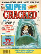 Super Cracked 17