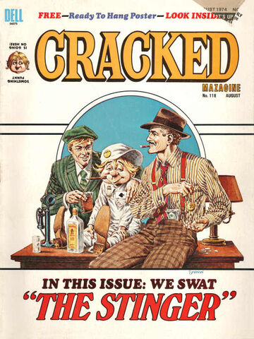 File:Cracked No 118.jpg