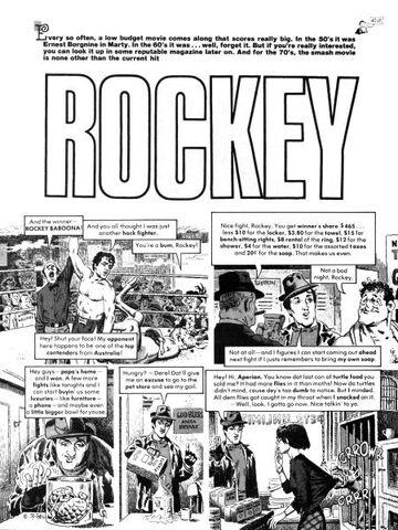 File:Rockey.jpg