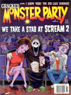 Monster Party 39