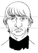 Face-Ringo
